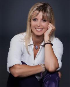 Chiara Mattea - Chi sono