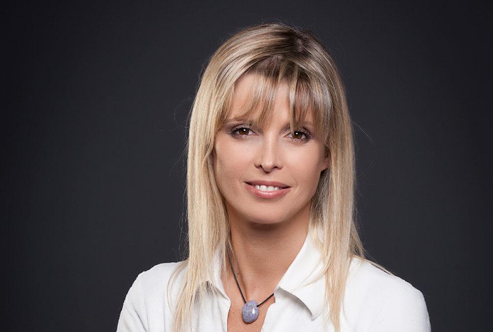 Chiara Mattea - Autoritratto
