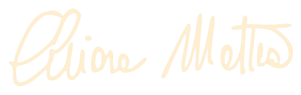Logo - Chiara Mattea
