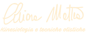 LogoK_chiaro chiara mattea